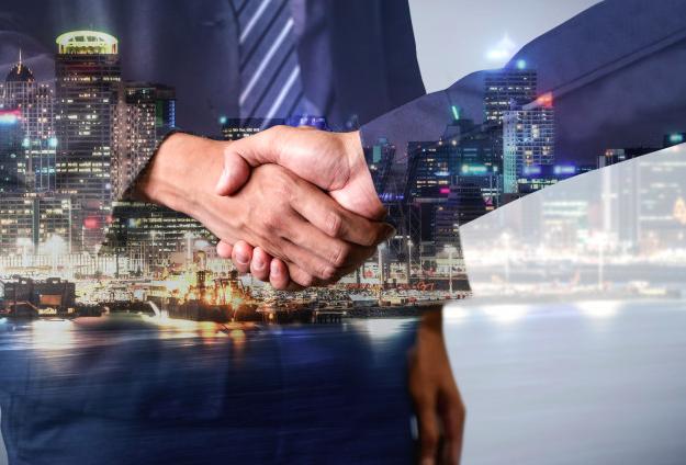 Negociaciones Y Reuniones En Inglés